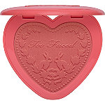 Too FacedLove Flush Blush