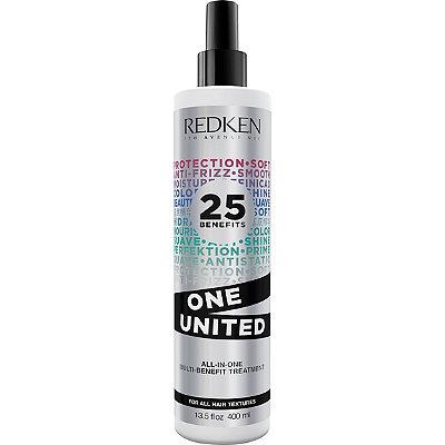 Image result for redken 25 benefits