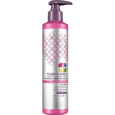 PureologySmooth Perfection Cleansing Conditioner