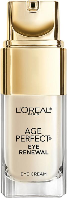 Age Perfect Eye Renewal by L'Oreal #4