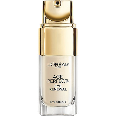 L'Oréal Age Perfect Eye Renewal Eye Cream