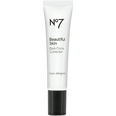 Beautiful Skin Dark Circle Corrector