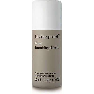 Living Proof Travel Size No Frizz Humidity Shield