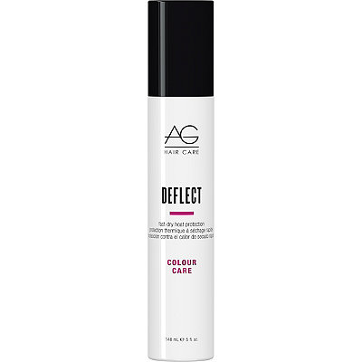 Colour Care Deflect Fast-Dry Heat Protection