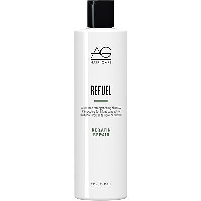 Image result for ag hair refuel shampoo