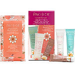 PacificaDreamy Youth Natural Solutions Starter Kit - Normal to Dry