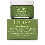 PacificaFuture Youth Enzymatic Resurfacing Mask