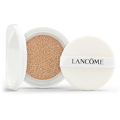 Lancôme Miracle Cushion Liquid Cushion Compact Foundation Refills