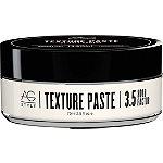 AG Hair Texture Paste