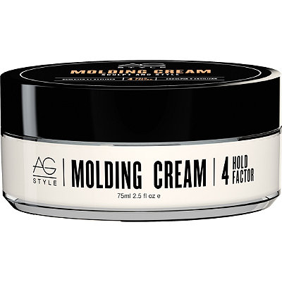 Molding Cream