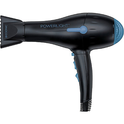 Online Only PowerLight Pro Dryer