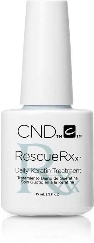 CND RESCUERXx | Ulta Beauty