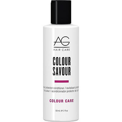Travel Size Colour Care Colour Savour Colour Protection Conditioner