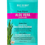 Deep Repair Aloe Vera %26 Jasmine Oil Deep Conditioning Packet