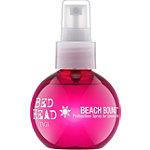 Bed Head Beach Bound Protection Spray for Colour Hair