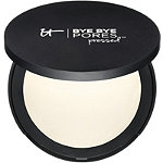 It CosmeticsBye Bye Pores Airbrush Silk Pressed Anti-Aging Finishing Powder