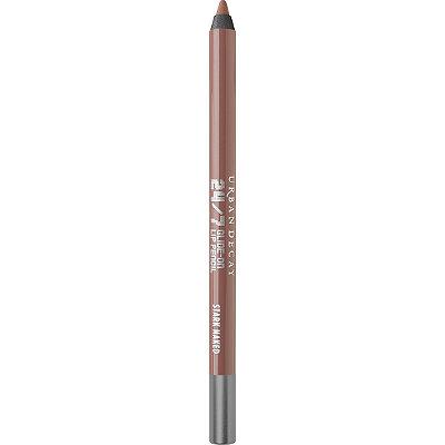 Urban Decay Cosmetics24/7 Glide-On Lip Pencil