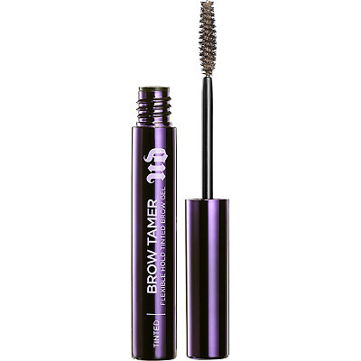 Urban Decay Cosmetics Brow Tamer Flexible Hold Brow Gel