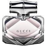 GucciBamboo Eau de Parfum