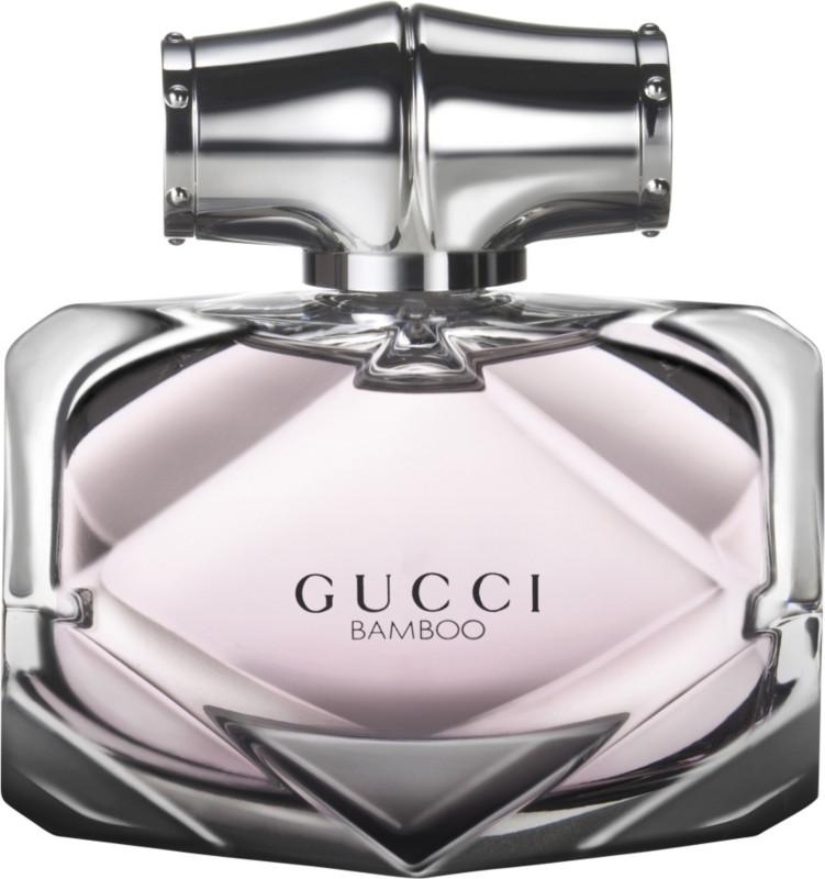 2973e43ec33 Gucci Bamboo Eau de Parfum