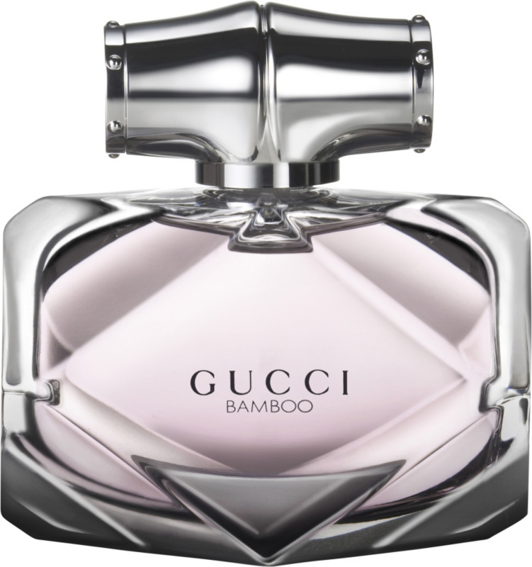 Gucci Bamboo Eau De Parfum Ulta Beauty