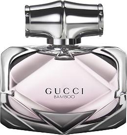 169d86f29 Gucci Bamboo Eau de Parfum | Ulta Beauty