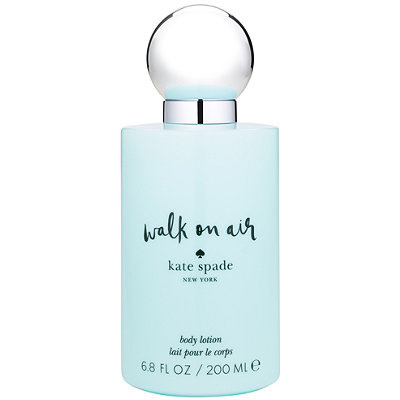 Online Only Walk On Air Body Lotion