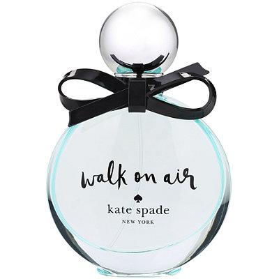 Kate Spade New YorkWalk On Air Eau de Parfum
