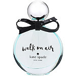 Walk On Air Eau de Parfum