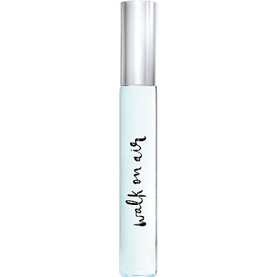 Kate Spade New York Walk On Air Eau de Parfum Rollerball
