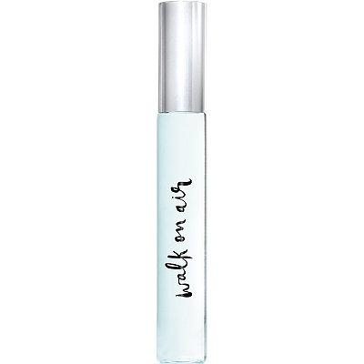 Kate Spade New YorkWalk On Air Eau de Parfum Rollerball