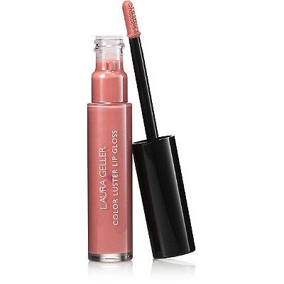 Laura GellerColor Luster Lip Gloss