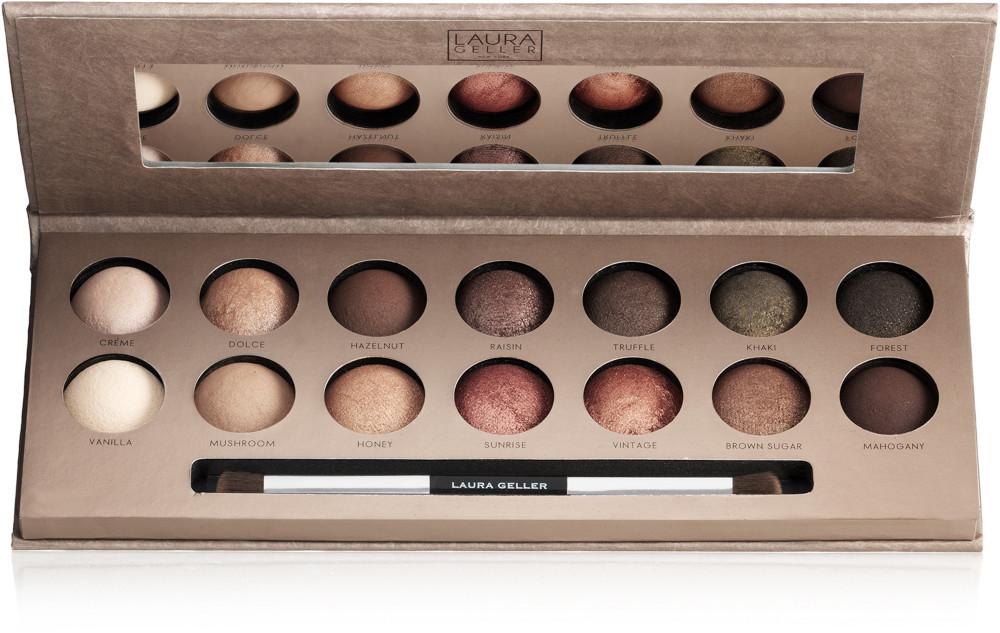 Laura Geller The Delectables Eyeshadow Palette Ulta Beauty