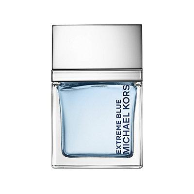 Michael KorsExtreme Blue Eau de Toilette