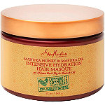 Marfura Oil Hydration Intensive Masque