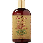 SheaMoistureMarfura Oil Hydration Intensive Shampoo