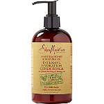 SheaMoistureMarfura Oil Hydration Intensive Conditioner