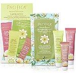 PacificaNatural Solutions Starter Kit - Normal to Oily or Acne Prone