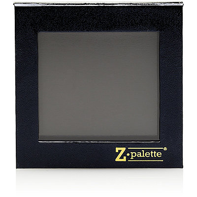 Z Palette Online Only Small Palette