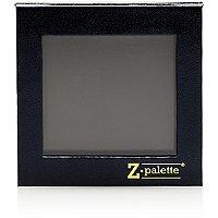 Z Palette - Small
