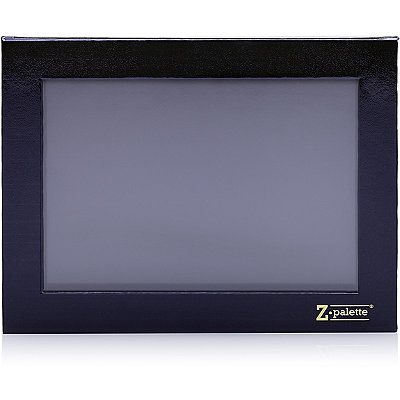 Z Palette Online Only Extra Large Palette