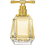 Juicy Couture Online Only I Am Juicy Couture Eau de Parfum