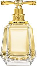 1a01efba53c2 Juicy Couture Online Only I Am Juicy Couture Eau de Parfum