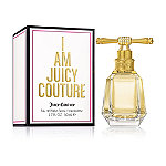 I Am Juicy Couture Eau de Parfum