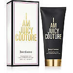 I Am Juicy Couture Body Lotion