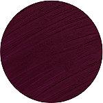 Lancôme Color Design Matte Lipstick Fashion Forward (online only)