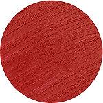 Lancôme Color Design Matte Lipstick Red Addiction (online only)
