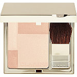 Online Only Blush Prodige