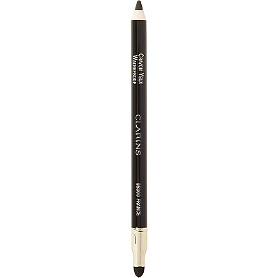 ClarinsOnline Only Waterproof Eyeliner