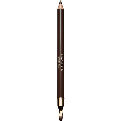 Clarins Online Only Crayon Kohl Pencil